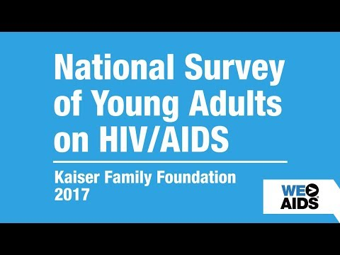 Adults With Aids