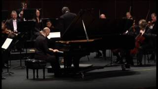 Beethoven Piano Concerto No. 4 in G Major, Op. 58: Second Movement