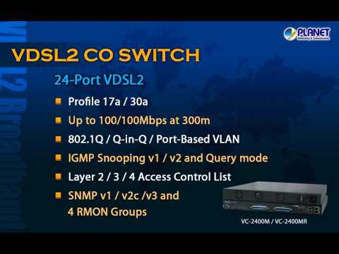 PLANET VDSL2 Solution_720P.mp4