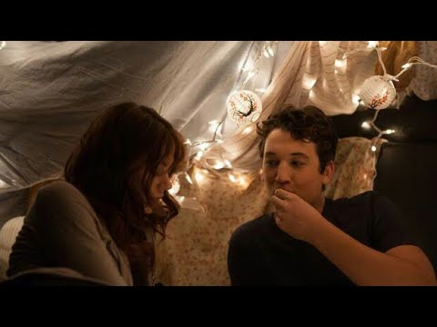 Download Two night stand- Dance scene (full)/ Anything Anything