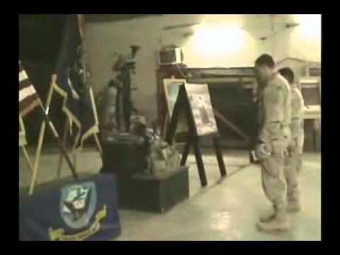 snopes com  Medal of Honor   Mike Monsoor