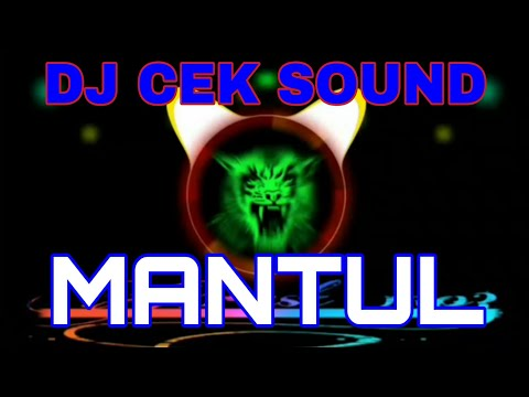 Download Cek Sound BassBosted (KARNAVAL) Dj Terbaru 2020 Mp4 baru