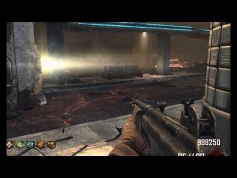 Call Of Duty Black Ops 2 MOD MENU//USB// NO JTAG