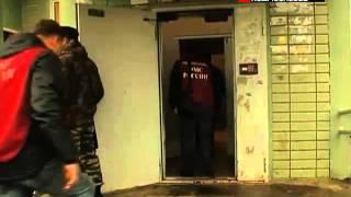 """Госдума проголосовала против """"резиновых квартир"""""""