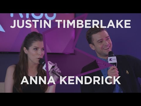 justin-timberlake-and-anna-kendrick-talk-trolls,-can't-stop-the-feeling-&-more!