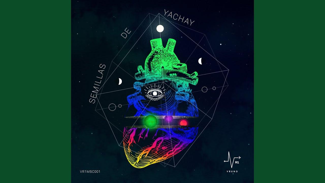Download Ojos De Cuarzo (Derrok Remix)