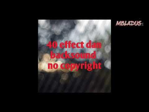 kumpulan-efek-dan-backsound-(no-copyright)