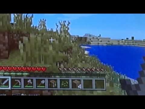 Video AjwdDnpyhBI
