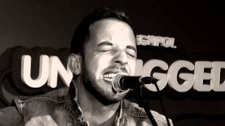 James Morrison - Demons (Live)