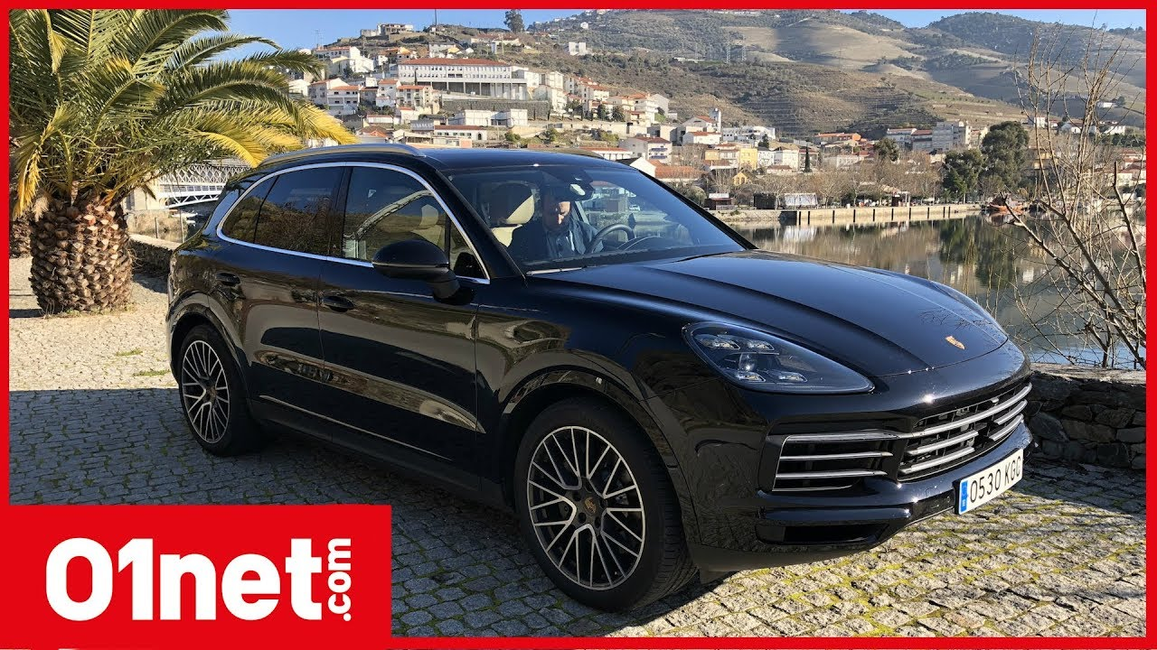 location voiture porsche cayenne 32. Black Bedroom Furniture Sets. Home Design Ideas