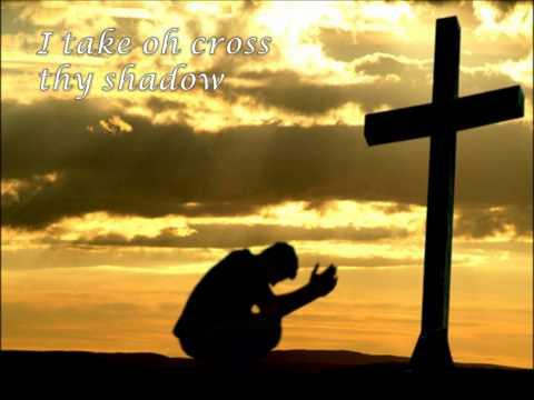 WRITTEN IN RED -- Beneath The Cross Of Jesus.wmv