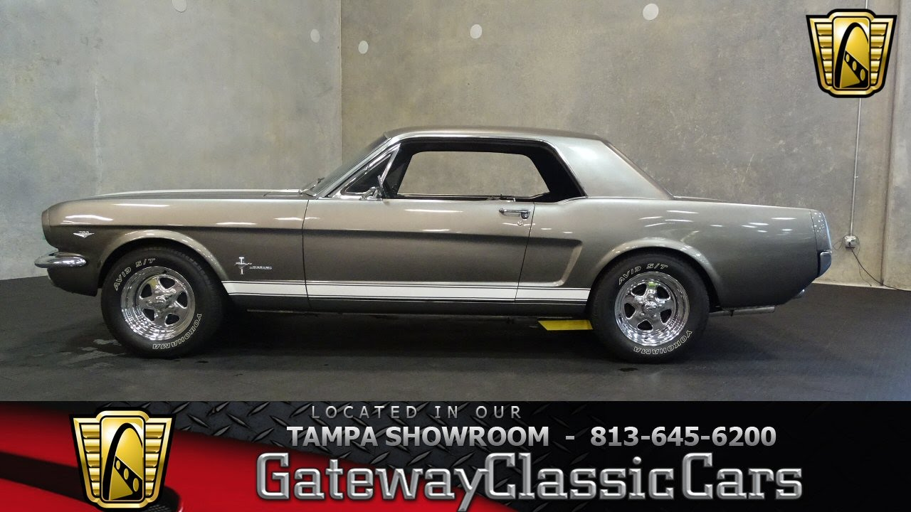 Diagram Besides 1966 Mustang 289 Engine As Well 1966 Ford Mustang