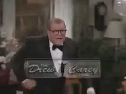 Moon Over Parma (Big Band) - The Drew Carey Show (Season 8) (Version 3)