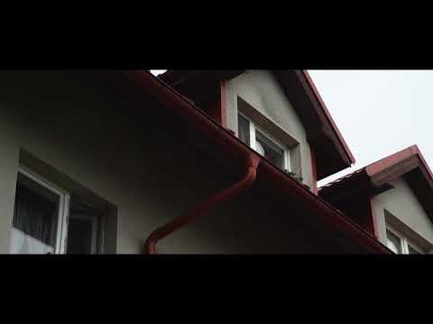 Výstavba Bytov A Zdravotného Strediska V Spišskej Belej - Arprog Promo Video