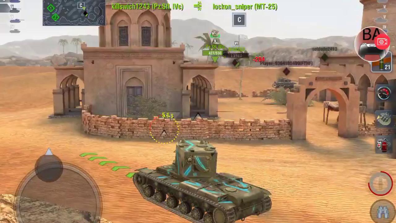 World Of Tanks Blitz Type 62 Wallpaper – Articleblog info