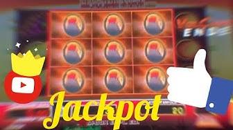 MerkurMagie Jackpot & Slots🔥 Casino Automat Merkur Spiele🔝 FreeSpins & Entertainment Spielhalle