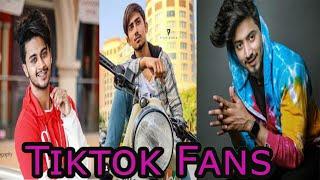 Team 07 New Tiktok Video | Today Special | Faisu , Adnan, Hassnain