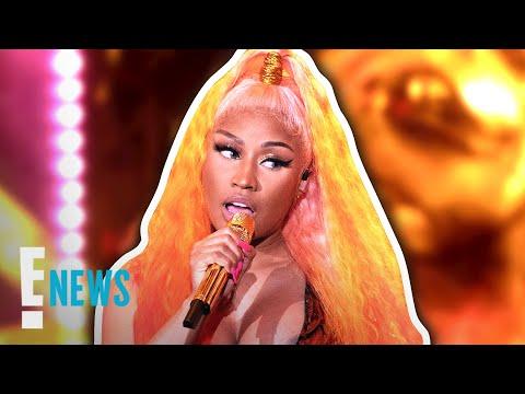 Nicki-Minaj-Is-in-Twitter-Jail-After-Controversial-Tweets