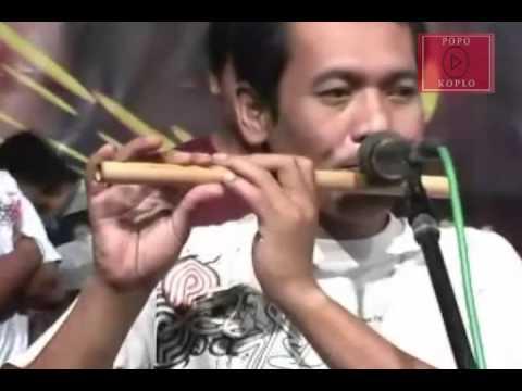 Citra Marcelina Monata - Biduan