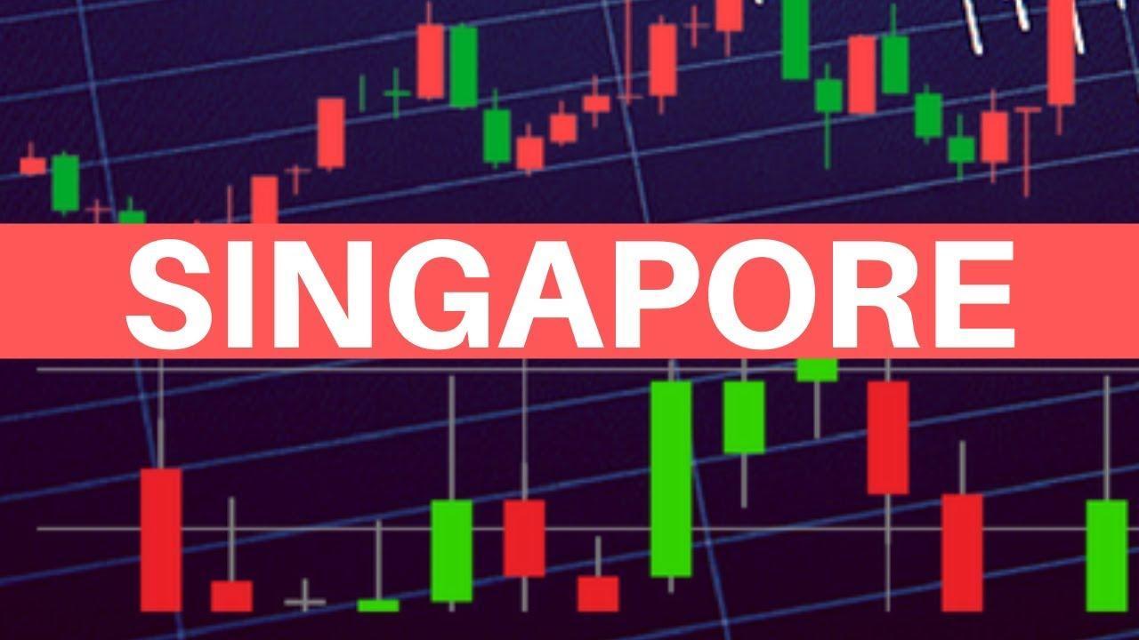itm handel arizona cfd broker vergleich singapur