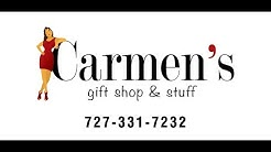 Carmen's Gift Shop & Stuff - Clearwater, FL