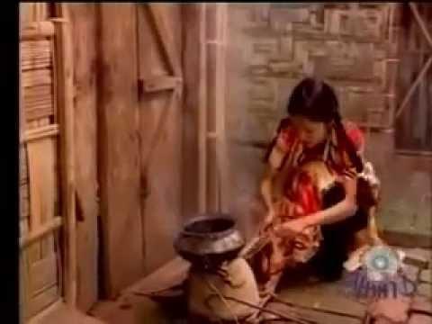 No Jani Ranid Barid - Chittagong song By Shefali Ghosh