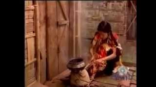 No Jani Ranid Barid - Chittagong song By Shefali Ghosh