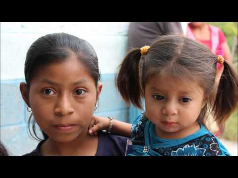 Crossville Medical Mission Trip to Guatemala