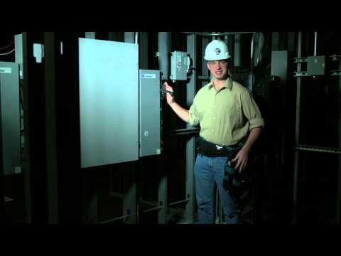 Western Dakota Tech - Electrical Trades