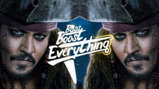 Download lagu He's A Pirate - Pirates Of The Caribbean Theme