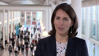 Changing the standard of care in previously treated metastatic renal cell carcinoma