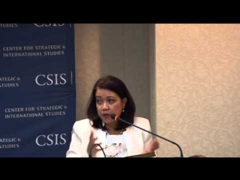How Judicial Reform in the Philippines Will Improve the Investment Climate