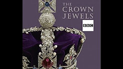 The UK Crown Jewels - Documentary
