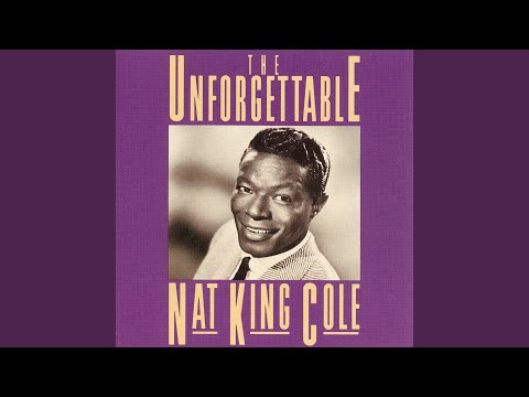 Unforgettable (2000 Digital Remaster)