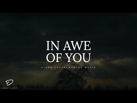 In Awe of You - Deep Prayer Music | Warfare Music | Meditation Music | Prophetic Worship Music - Поисковик музыки mp3real.ru