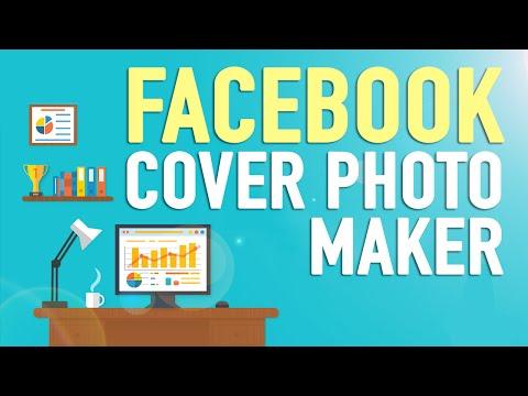 Forex facebook cover