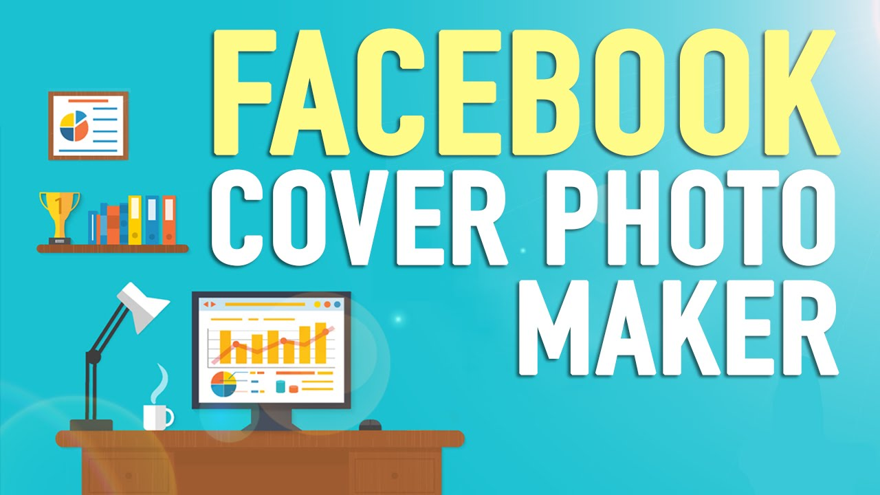 how to add video to facebook cover
