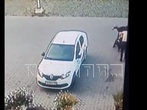 Родители подростков, забивших насмерть таксиста за 100 рублей, устроили скандал в суде