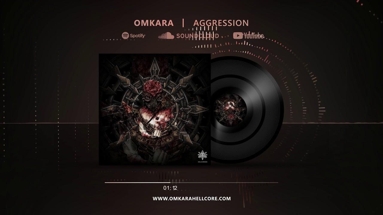 Omkara techichi soundcloud music