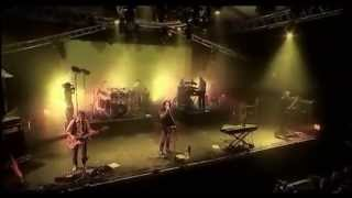 Marillion - This Train is My Life (live Marillion Weekend 2009)