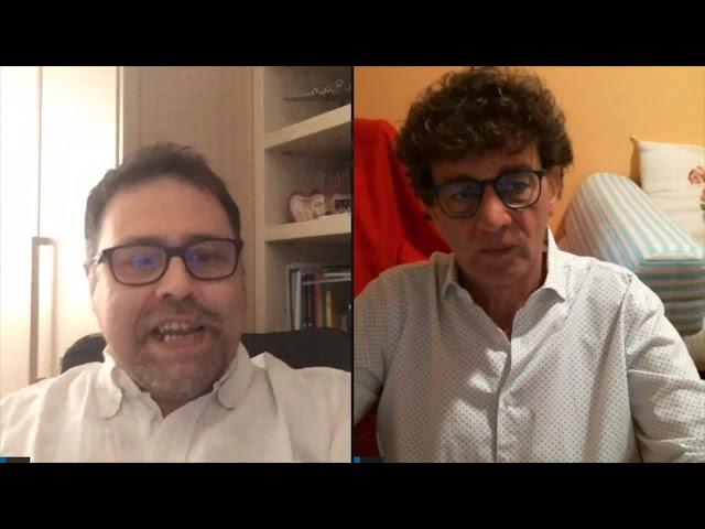 S.I.C.E. - Prof. Mario Guerrieri