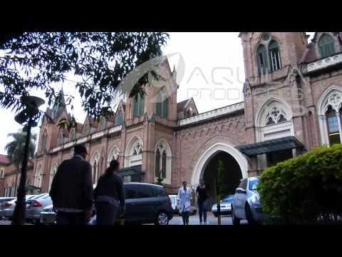 Video Institucional - Santa Casa de Misericórdia de São Paulo
