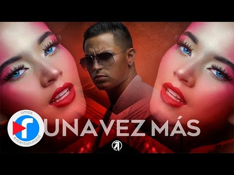 "Aran - ""Una Vez Mas"" (Official Video)"