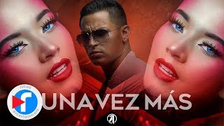 "Aran One - ""Una Vez Mas"" (Official Video)"