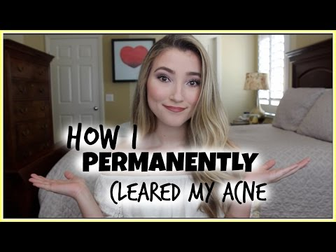 Accutane: What I Wish I Knew