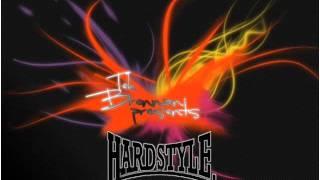 Bass Agents - Uprising (Didjital Mix)