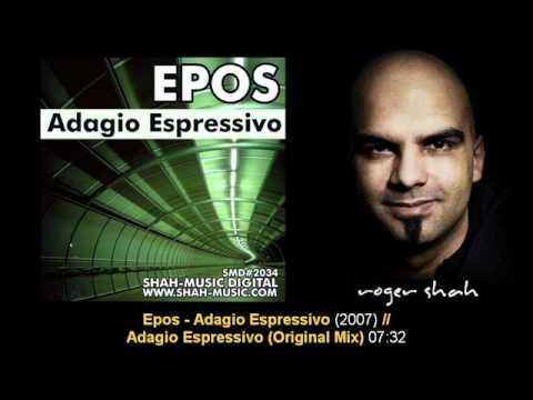 Epos - Adagio Espressivo (Original Mix)