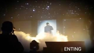 Video 170521 BTOB (비투비)星材-表演鬼怪片段PART1(2017  BTOB TIME CONCERT IN TAIPEI ) download MP3, 3GP, MP4, WEBM, AVI, FLV Juli 2018