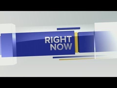 WKYT News at 6:00 PM on 5-22-16