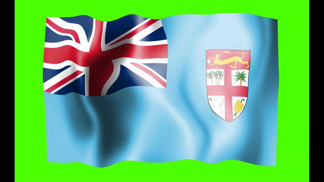 79 Ideas Fiji Flag Wallpaper On Christmashappynewyearsdownload Maxresdefault